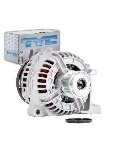 TYC Alternator