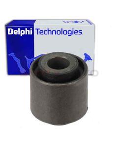 Delphi Suspension Trailing Arm Bushing