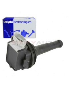 Delphi Ignition Coil