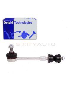 Delphi Suspension Stabilizer Bar Link