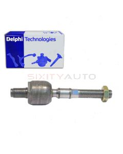 Delphi Steering Tie Rod End