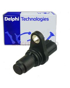 Delphi Engine Camshaft Position Sensor