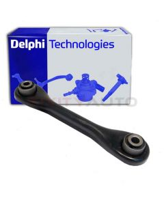 Delphi Suspension Trailing Arm