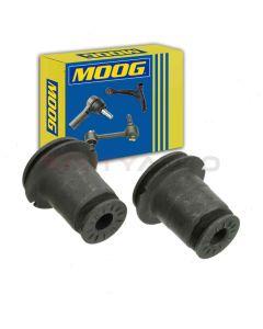 MOOG Suspension Control Arm Bushing Kit