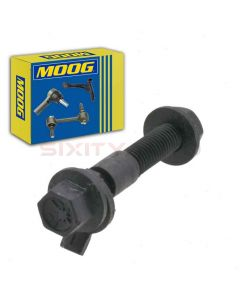 MOOG Alignment Camber Kit