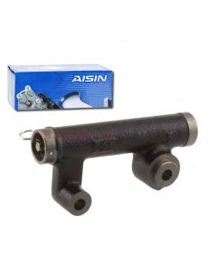 AISIN Engine Timing Belt Tensioner Hydraulic Assembly