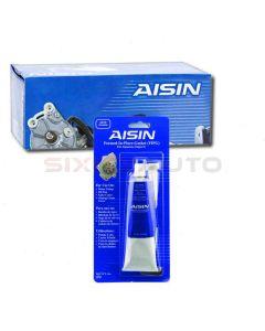 AISIN Gasket Sealant