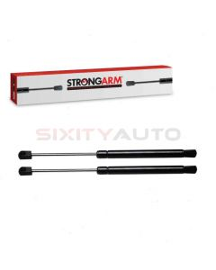 Strong Arm Liftgate Lift Support