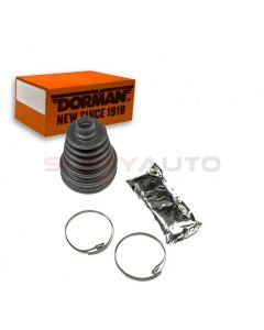 Dorman CV Joint Boot Kit