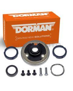 Dorman Manual Transmission Shifter Repair Kit
