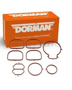 Dorman Engine Intake Manifold Gasket Set