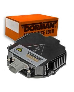 Dorman High Intensity Discharge (HID) Lighting Ballast