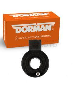 Dorman Steering Wheel Motion Sensor