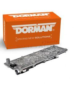 Dorman Engine Cylinder Deactivation Solenoid