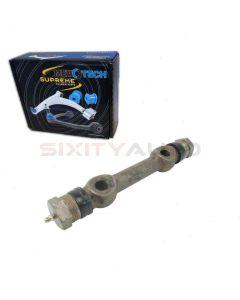 Mevotech Suspension Control Arm Shaft Kit