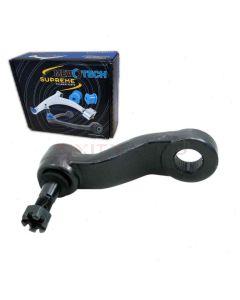 Mevotech Steering Pitman Arm