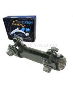 Mevotech Steering Tie Rod End Adjusting Sleeve