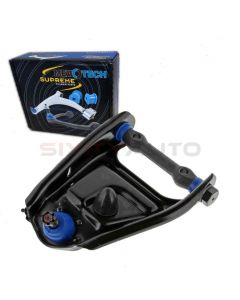 Mevotech Suspension Control Arm and Ball Joint Assembly