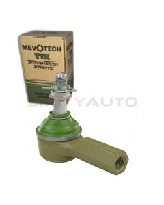 Mevotech Steering Tie Rod End