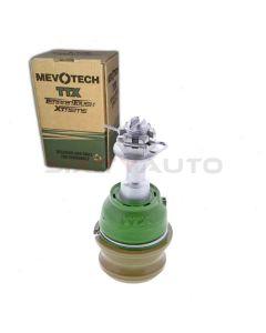 Mevotech Suspension Ball Joint
