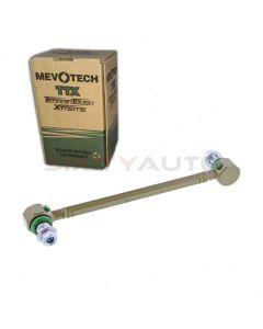 Mevotech Suspension Stabilizer Bar Link Kit