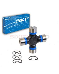 SKF Universal Joint