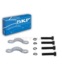 SKF Universal Joint Strap Kit