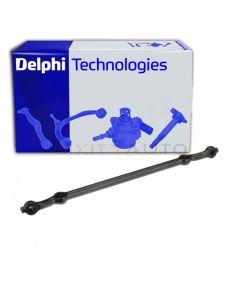 Delphi Steering Center Link