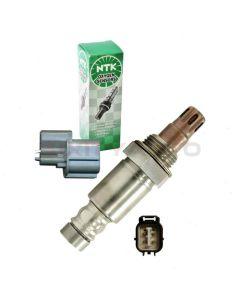 NGK NTK Air / Fuel Ratio Sensor