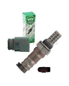 NGK NTK Oxygen Sensor