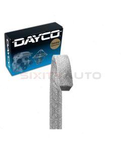 Dayco Utility V-Belt