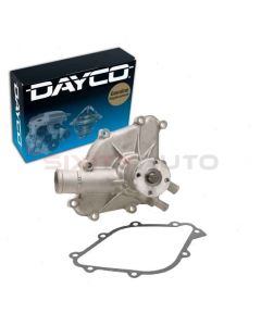 Dayco Water Pump