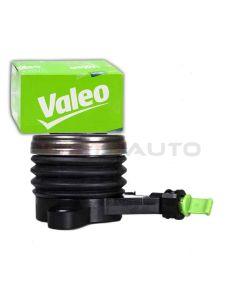 Valeo Clutch Slave Cylinder