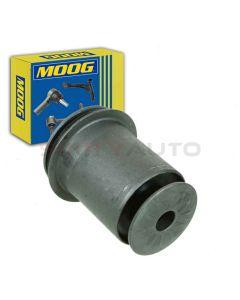 MOOG Suspension Control Arm Bushing