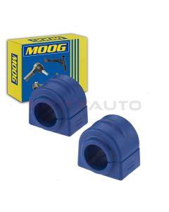 MOOG Suspension Stabilizer Bar Bushing Kit
