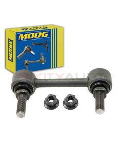 MOOG Suspension Stabilizer Bar Link