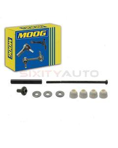 MOOG Suspension Stabilizer Bar Link Kit