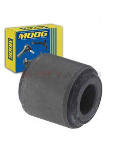 MOOG Suspension Track Bar Bushing