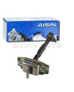 AISIN Door Check