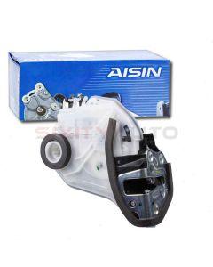 AISIN Door Lock Actuator Motor