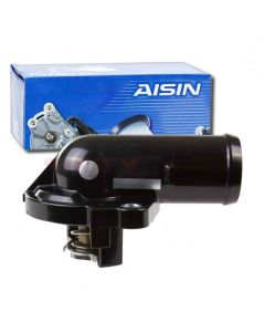 AISIN Engine Coolant Thermostat