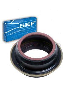 SKF Transfer Case Output Shaft Seal
