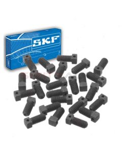 SKF Universal Joint Hardware Kit