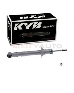 KYB Gas-a-Just Suspension Strut