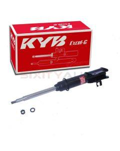 KYB Excel-G Suspension Strut
