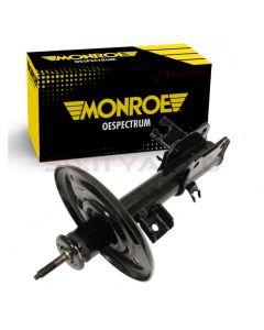 Monroe Suspension Strut