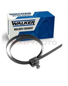 Walker Exhaust Muffler Strap