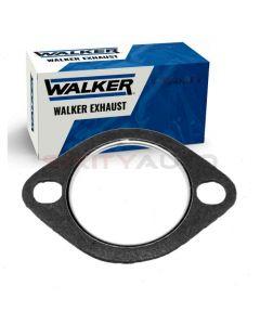 Walker Exhaust Pipe Flange Gasket
