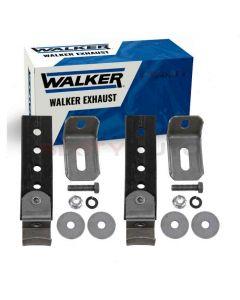 Walker Exhaust System Hanger