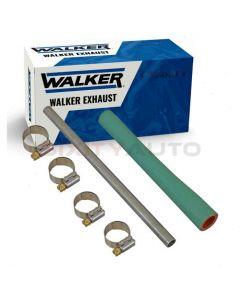 Walker Catalytic Converter Air Tube